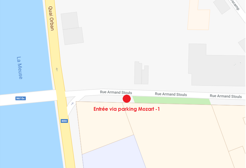 visuel parking.png